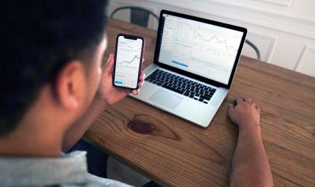 4ª Jornada Anjo Investidor acontece nos dias 23 e 24 de abril em formato totalmente on-line e em tempo real