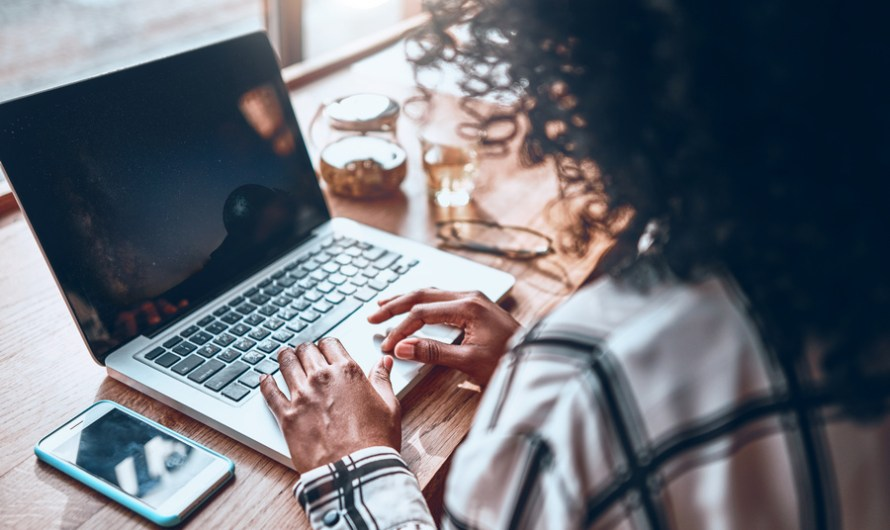 Feira virtual de recrutamento disponibiliza oportunidades para universitários