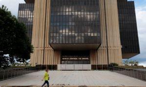 Brasil quer ter a sua própria criptomoeda emitida pelo Banco Central