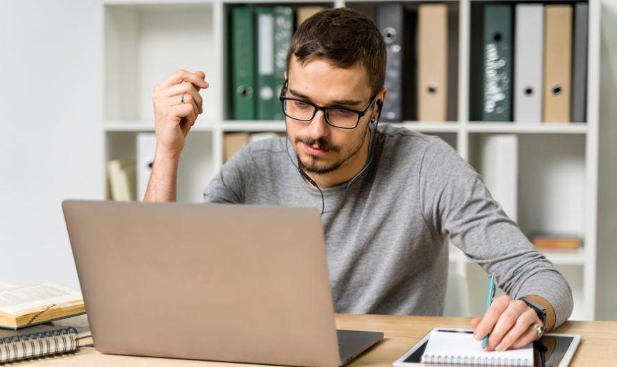 Intercâmbio: mais de 100 bolsas de estudo são oferecidas para universidades americanas