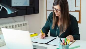 Confira dicas de instituições que oferecem cursos gratuitos pela internet