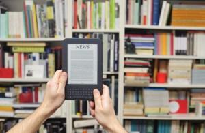 Plataforma da USP disponibiliza e-books gratuitos para download