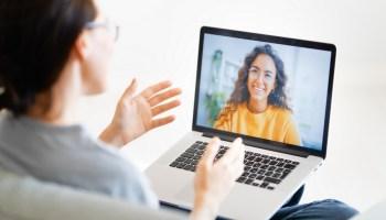 No dia do psicólogo, profissionais ressaltam importância do acolhimento para além dos consultórios