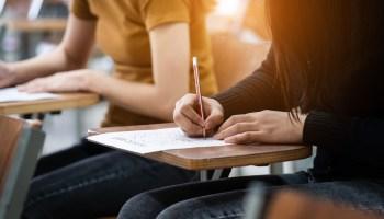 Encceja 2020: exame acontece em 29 de agosto; veja como se preparar