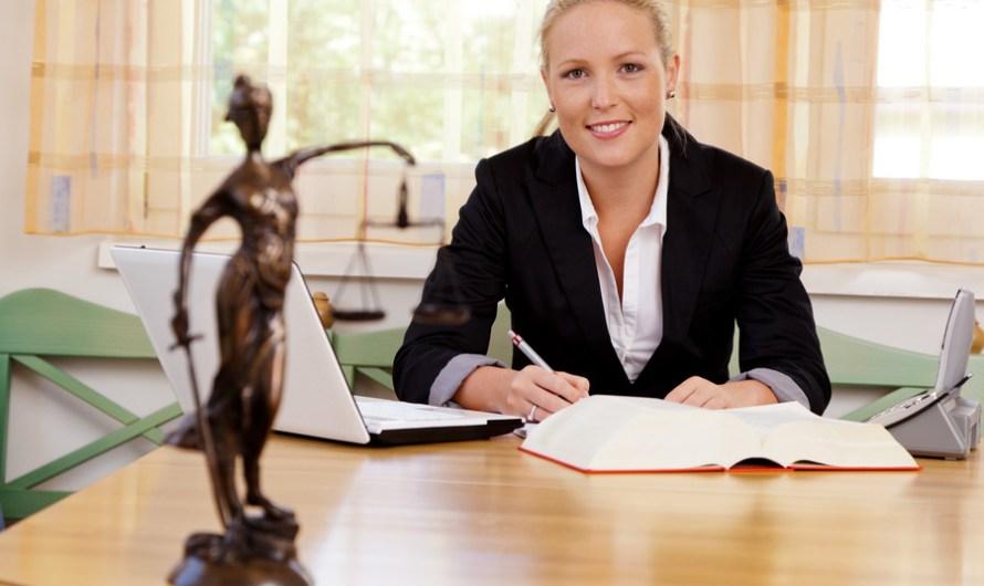 Advogada dá dicas de como se sair bem na primeira fase do Exame de Ordem da OAB