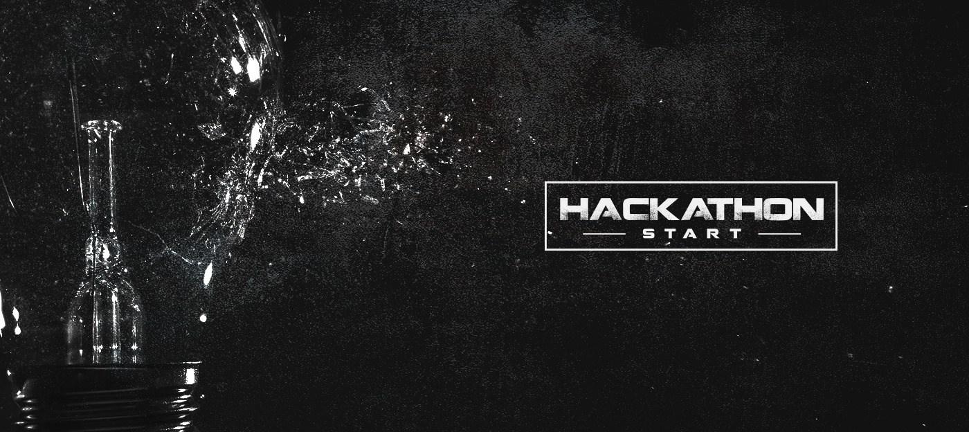 Podem participar Hackathon Start estudantes de graduação; inscrição vai até o dia 31/10