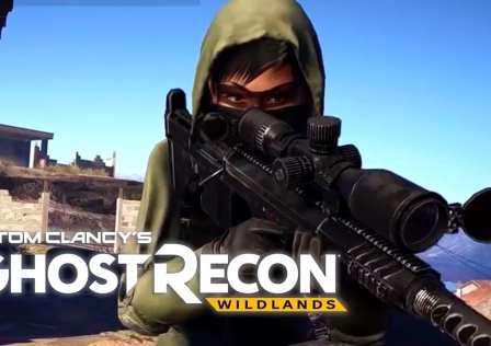 ghost-recon-wildlands-ghost-war-update-4