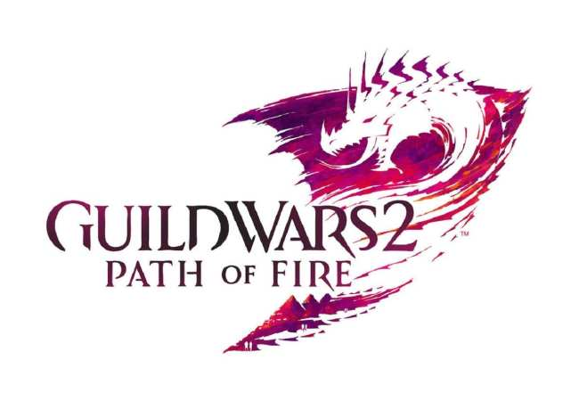 guild-wars-2-path-or-fire