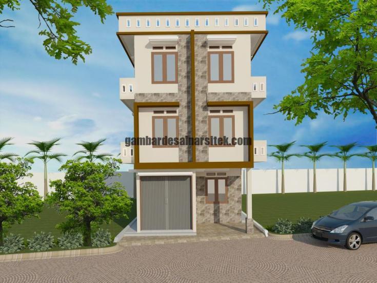 minimalis 3 lantai (1)