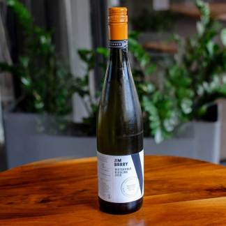 2019 Jim Barry WV Riesling