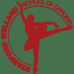 welland-school-of-dancing