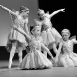 ballet-dance-york