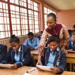 Top 10 Most Expensive High Schools in South Africa and Their Tuition Fees 2020