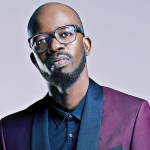 Top 10 South African Celebrities With Most Social Media Followers