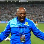 Top 10 Highest Paid Coaches in South Africa (Pitso Mosimane is 2nd)