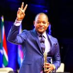 The Top 5 Richest Pastors in South Africa [ #1 is a Billionaire ]