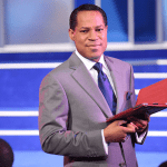 Top 10 Richest Pastors In Africa & Their Networth [ Pastor Chris is 3rd ]