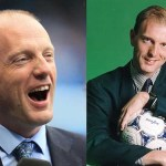 Top 5 Best Football Commentators In The World [ Peter Drury is 2nd]