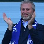 Top 10 Richest Club Owners in The World 2020 [ Abramovich is 6th ]