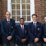 Top 10 Best Private Schools In Johannesburg [ St. Martin's is 3rd ]