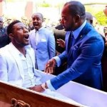 10 Times South African Pastors Have Embarrassed Christianity !!