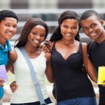 Hubert Humphery Scholarship For International Students, USA