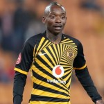 Top 10 Richest Players in South Africa & Their Net Worth [ Khama Billiat is #4]