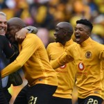 9 Unforgettable Moments From The 2019/20 PSL Season