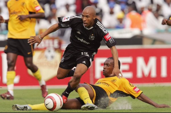 South African Footballers Who Went Broke After Retirement
