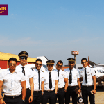 Top 5 Best Aviation Schools in South Africa