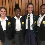 Top 10 Best Girl's High Schools in South Africa [ Durban Girls is 3rd ]