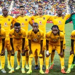 Top 10 Richest Football Clubs in Africa Currently [ Kaizer Chiefs is 3rd ]