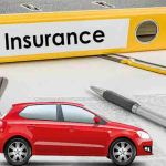 Best & Worst Insurance Companies in South Africa