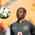 Top 10 Highest Paid Footballers at Kaizer Chiefs 2020 (Billiat is 2nd)