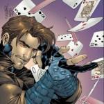 Gambit by Salvatore LaRocca