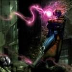 Alley Gambit