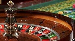 Roulette - Casino