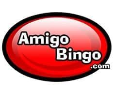 Logo - Bingo
