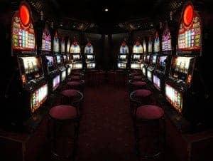 Casino - Craps