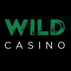 Casino - No deposit bonus