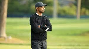 golf legend
