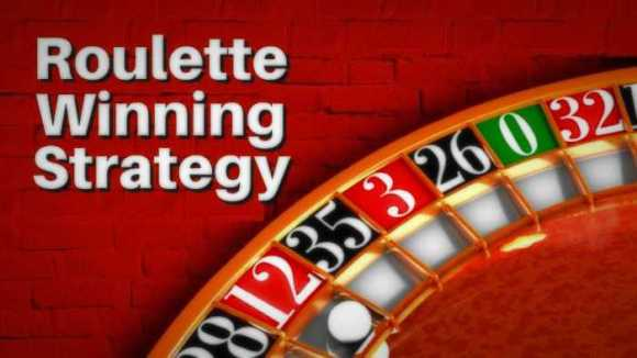 Online roulette: practice new strategies without losing ...