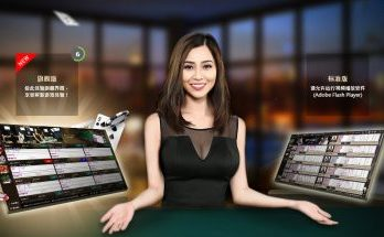 Image result for Tips For a Great Visit to the Woori Casino