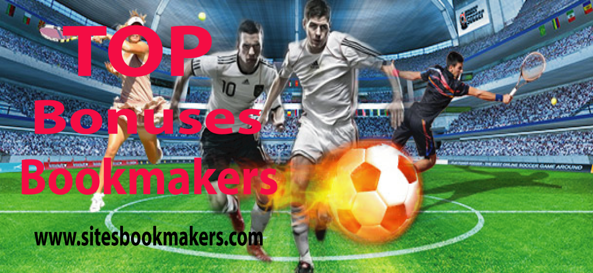 Choosing Good Top Bonuses Bookmakers Bet2U Review