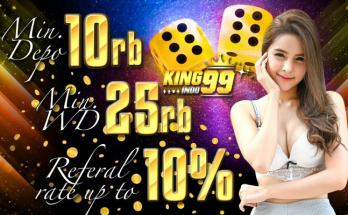 top rated online casino usa