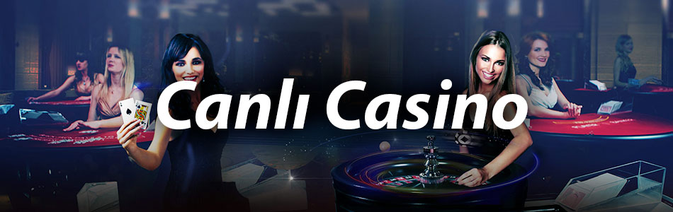 A Review of CANLI CASINO
