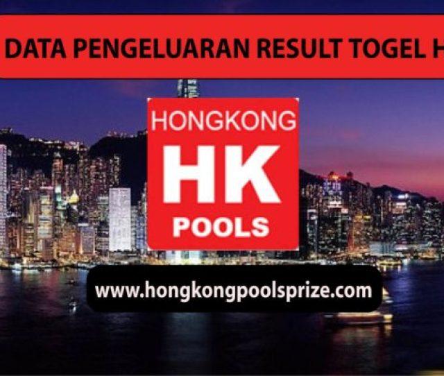 Top Data Hongkong Lottery Choices Gamble Now
