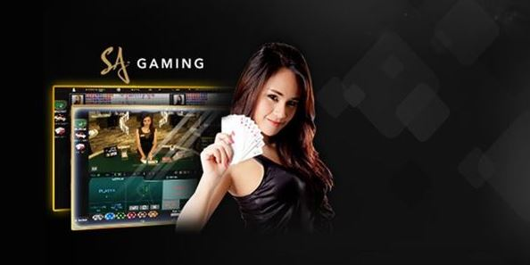 Is Online Casinos Accepting US Players?