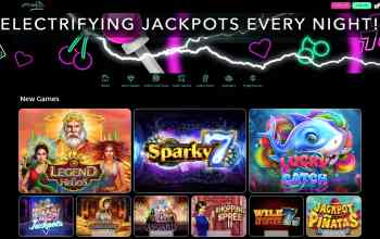Join To Get $8,888 Uptown Pokies Deposit Match Bonus + 400 Bonus Spins On First Six Deposits. Play &Quot;No Bonus&Quot; Attached And Get 25% Instant Cashback!