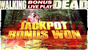 Royal ace casino online no deposit